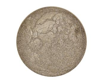SAMPLE Caesar-All Natural Mineral Eyeshadow (Vegan)