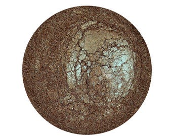 SAMPLE Fantasy-All Natural Mineral Eyeshadow Pigment (Vegan)