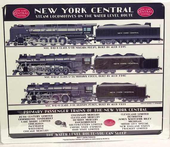 Norfolk Southern Railway  Railroad Sign Photo Keychain Railroad Model Trains