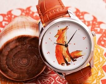 Art Watches / Сelebrity