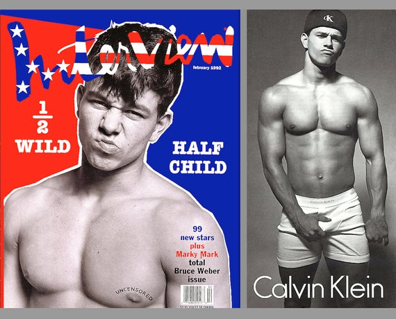 marky mark poster prints of the 1990s icon featuring the etsy