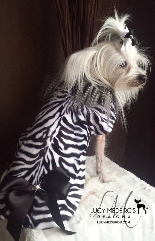 Innovative Body-Heat Reflecting feathered faux fur luxury image 0