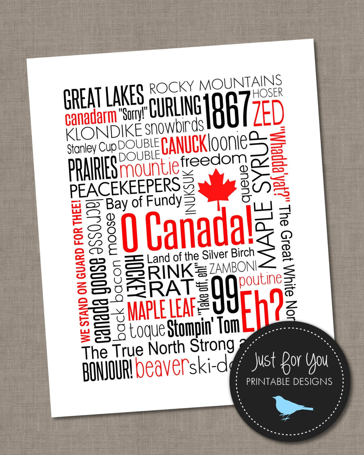 Communication on this topic: Where things stand with Canada, where-things-stand-with-canada/