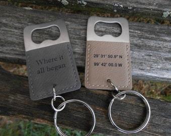 7050575a8f4f Groomsmen bottle opener