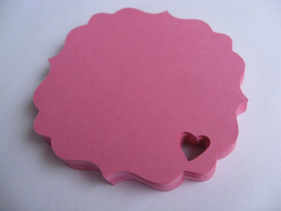 50 Place Cards. 3.5 inch. CHOOSE YOUR COLORS. Weddings, Favor, Seating, Name, Guest Cards, Escort, Table.