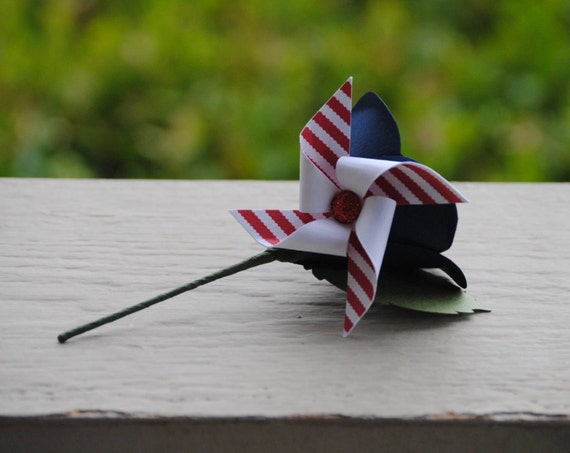 Pinwheel Boutonnieres. CHOOSE YOUR COLORS. Wrist or Pin-On. Weddings, Prom, Homecoming, Etc.