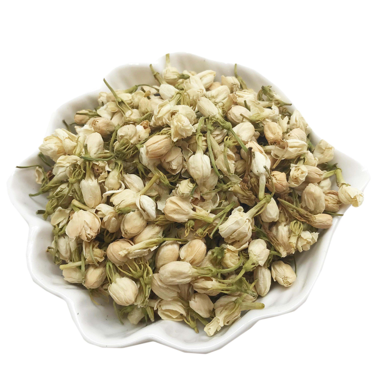 1oz Kosher Certified Botanical Dried Edible Jasmine Flowers Etsy