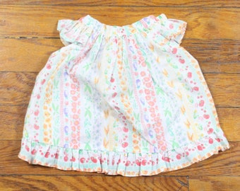 Vintage Clothing For Your Little Bundle Of Awesome By