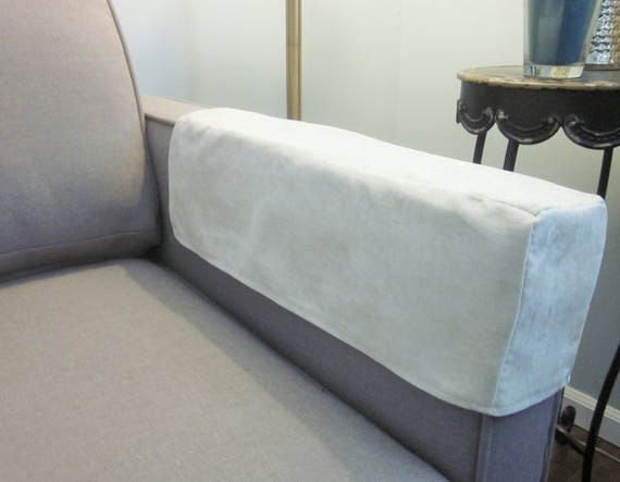 Delicieux Sofa Arm Caps Or Covers, Chair Arm Caps, Pair, Made To Order/Custom Made,  Various Fabrics Available