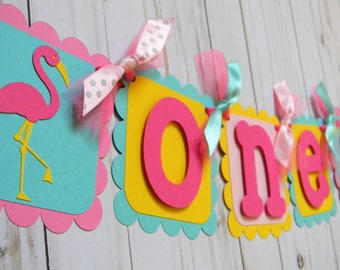 e07fcf496505c9 Custom Birthday and Baby Shower Decorations by sweetheartpartyshop