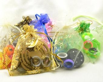 Fidgeters Care Package / Grab bag