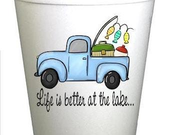 Everyday Fun Cups