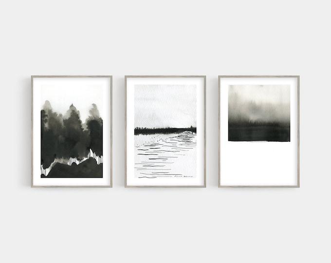 PRINTS | Sets