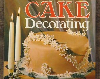 Kitchen, Dining & Bar Other Baking Accessories Zuckerguss Kuchen Objective Sugarflair Essbar Nahrung Farbe Zucker Kunst Stifte