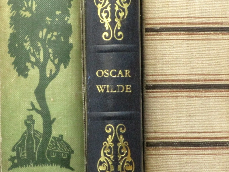 Oscar Wilde novel The Picture of Dorian Gray and other stories image 0