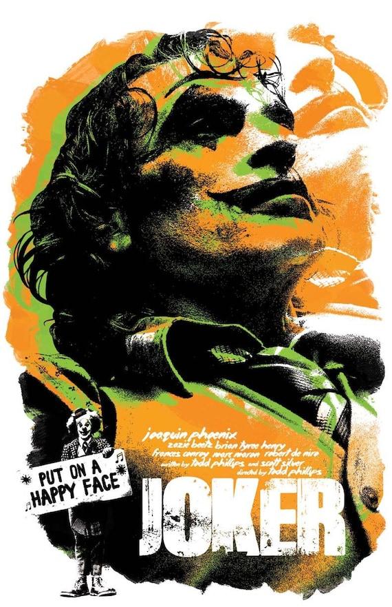 Mad Max Classic Movie Poster Art Print A0 A1 A2 A3 A4 Maxi