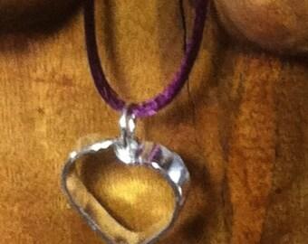 Moebius Heart