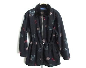 Modern Vintage Clothing Sweaters Amp Handbags By Mysoftparade