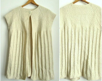 d5ed28393d71 Modern vintage clothing sweaters   handbags. by MySoftParade