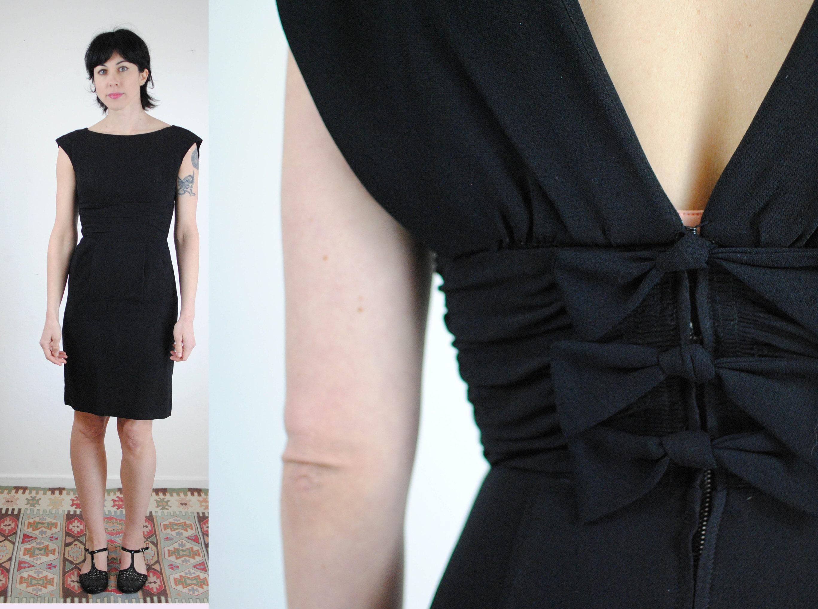d7e1c3f0e79 Cocktail Dresses Black Tie - Gomes Weine AG