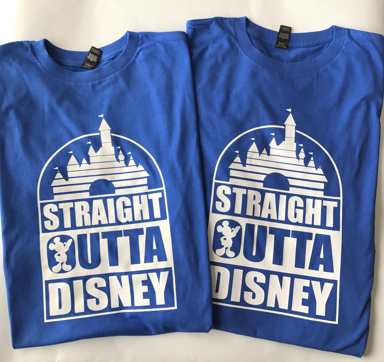 4e8b145d4d6e31 Funny Disney World Family Shirts | Azərbaycan Dillər Universiteti
