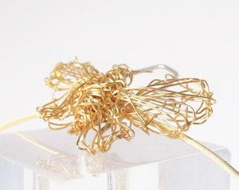 14k gold necklaces