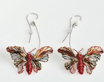 Dangle & Drop Earrings