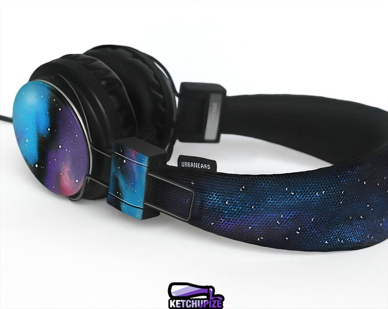 cool astronomy gifts - 794×632