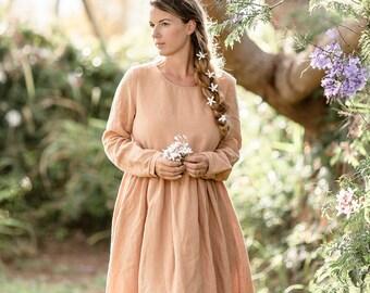 016a77eaae481 Son de Flor feminine classics in high quality par SondeflorShop