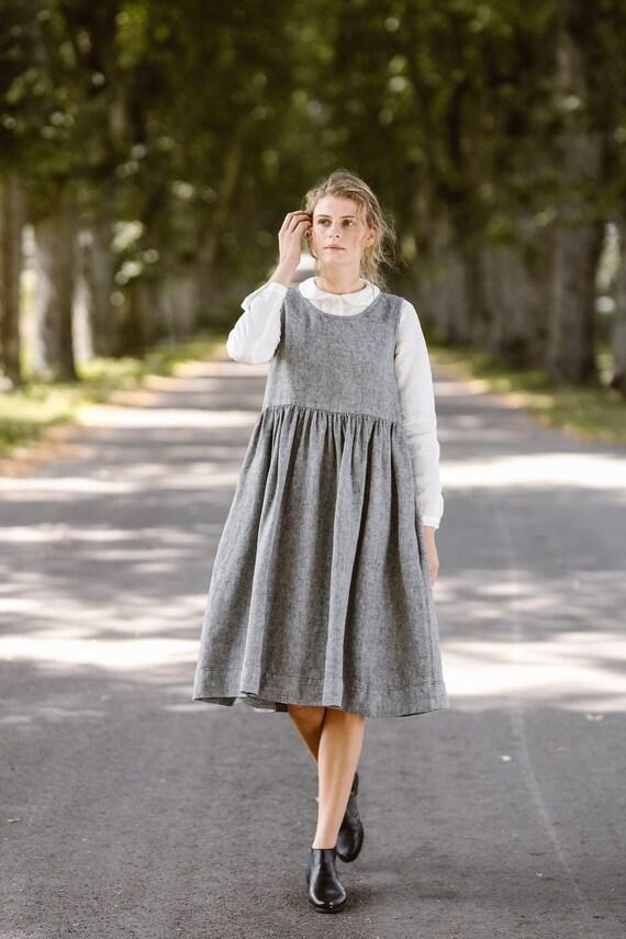 Plus Size Tulip Midi Skirt   Skirt outfits modest, Plus size