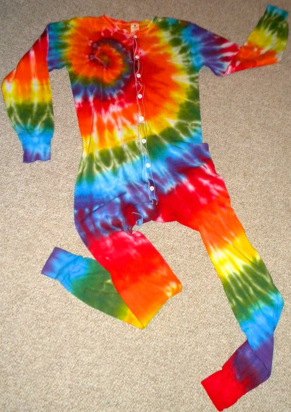 Custom Adult Onesie-Made In YOUR Size & Color Preference