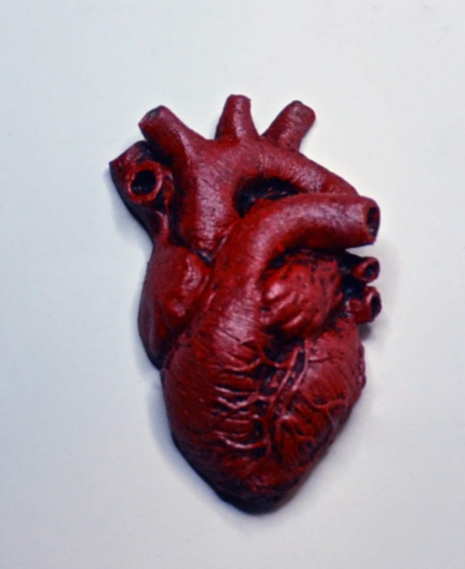 ткани том, картинки неровных сердец то, что