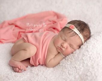 Baby Grace Hats