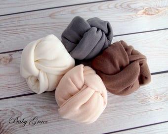 Newborn Jersey Wrap, Newborn Wrap, Newborn Photo Prop, Stretch Knit Wrap, Newborn Photography Prop, Baby Wrap, Newborn Swaddle Wrap