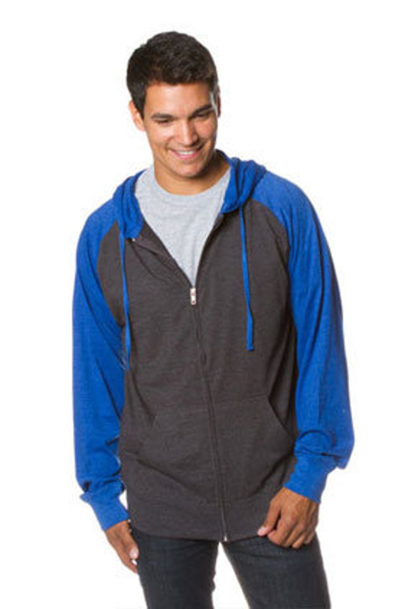 9c140500379fc Men's custom Hoodie/Create your own sweatshirt/Men's hooded tee/Custom  baseball shirt/Design your own hoodie/Mens Reglan/custom hoodie/