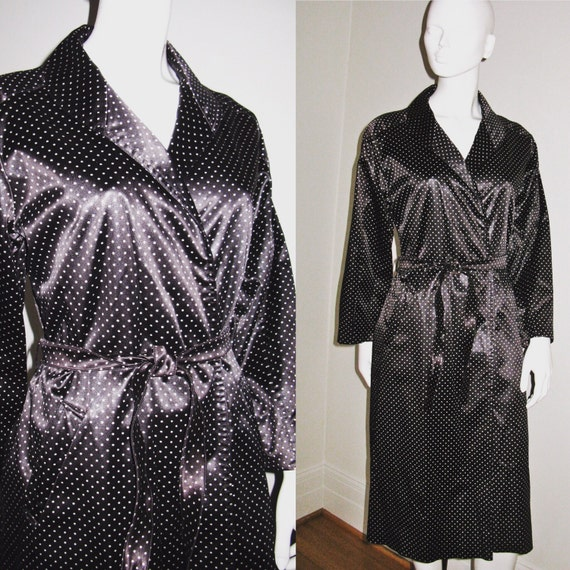 Vintage 1960s Givenchy Nouvelle Boutique Black and