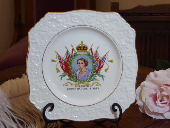 Dating royal winton grimwades plates