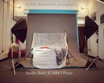 Studio Babys