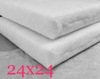 bfd372009ccf1 Sofa foam | Etsy