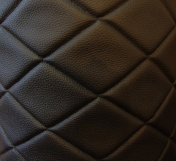 Desert Tan 2 Yards Automotive Headliner Fabric Foam Backed