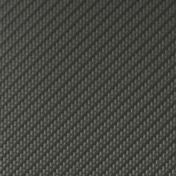 Vinyl Leather Carbon Fiber Storm Embossed Upholstery Fabric Etsy