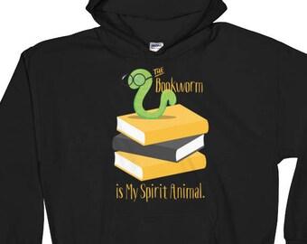 Nevermore Raven Hoodie, Edgar Allan Poe Hoodie, Zip Hoodie, Fathers Day Gift, Hoodie Men, Hoodies for Women, Book Lover Gift, Literary Gifts