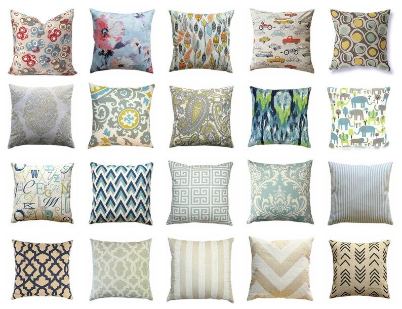 c6fc3fc77fb CLEARANCE Decorative Pillow Cover Throw Pillow Cheap Pillow