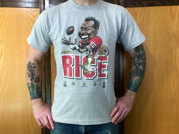 80s tshirt | 80s 49ers Tshirt | San Francisco Tshi