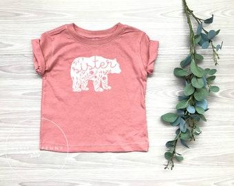 1f77a17b Sister bear shirt   Etsy