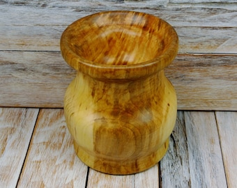Bowls/Vases