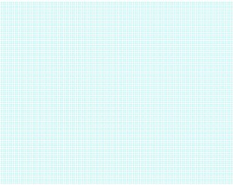 large sheet graph paper pike productoseb co