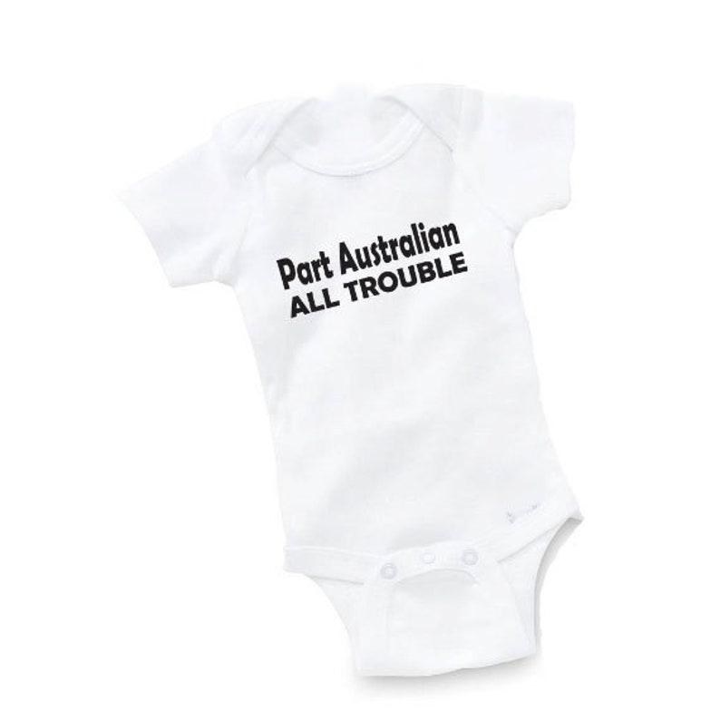 I Love Boobies Funny Onesie Cute Baby Shower Gift Infant Bodysuit Creeper