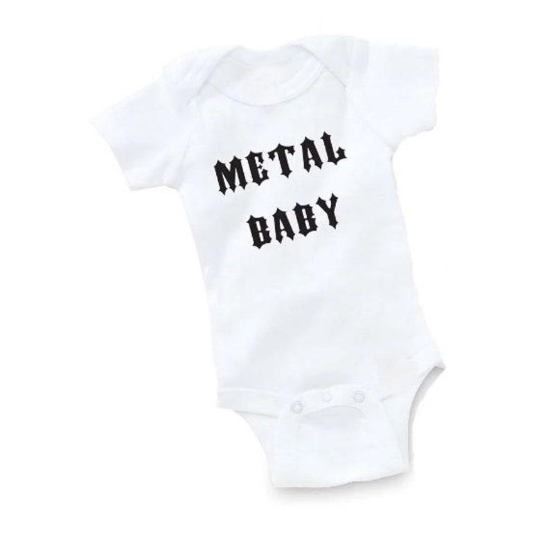Lt. Blue, 12 Months Festive Threads Unisex Baby Grandpas Little T-Shirt Romper