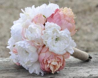 Strausse Fur Die Ewigkeit Kuratiert Von Liebe Zur Hochzeit Auf Etsy